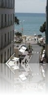 Hotel Azurene Royal** 0